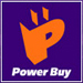 ��Ҥ�� Power Buy Card