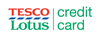 ��Ҥ�� Tesco Lotus