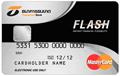 �ѵ��ôԵ ���ҵ Flash Card | �Թ���� ���ҵ Flash Card