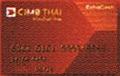 CIMB Thai Personal Loan
