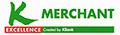 �ѵ��ôԵ ����ͧ�ٴ�ѵ� K-Merchant | �Թ���� ����ͧ�ٴ�ѵ� K-Merchant